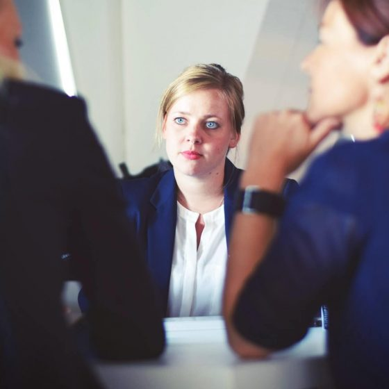 10 steps to handle difficult conversations in business