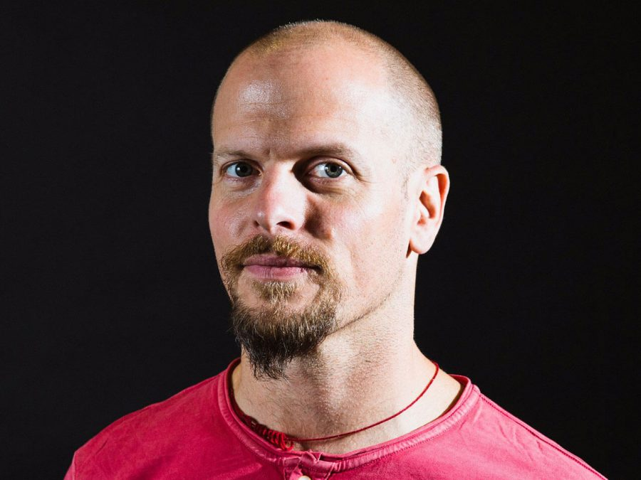 5 things I learnt from Tim Ferriss