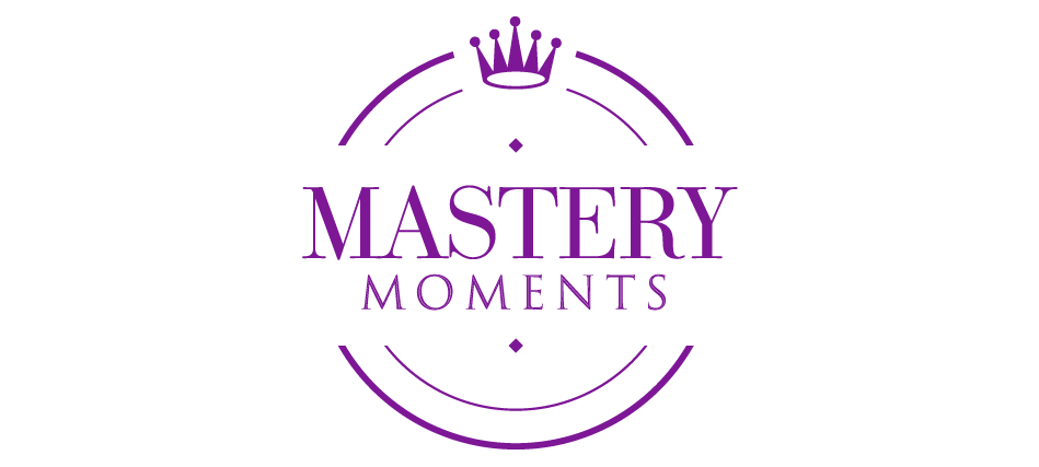Mastery Moments TV Show